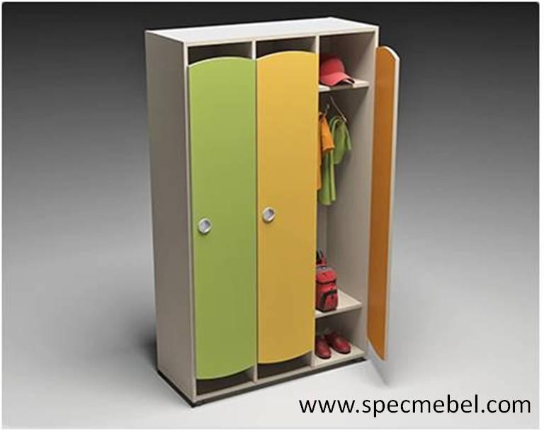 Шкаф 1485х889х351, мебель мебель для детских учреждений купи.